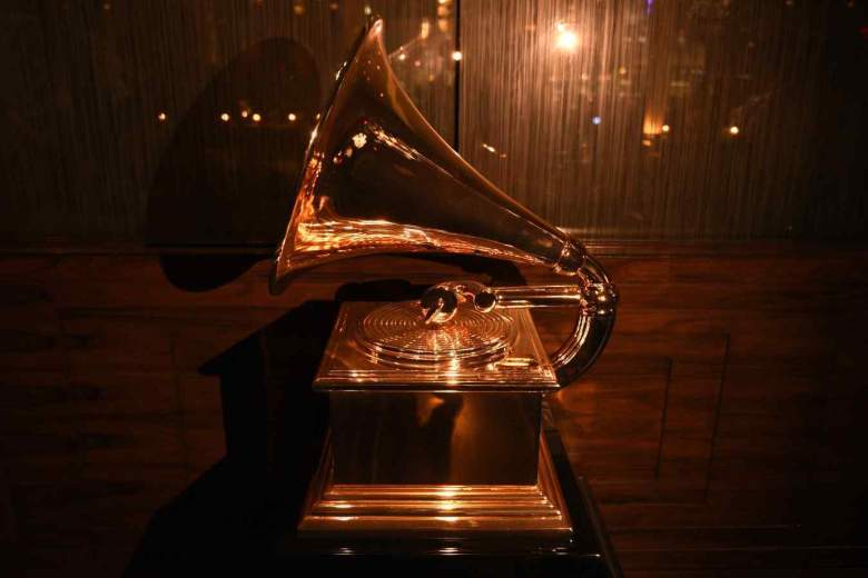 Grammy 2021 son en marzo: Fecha y Hora