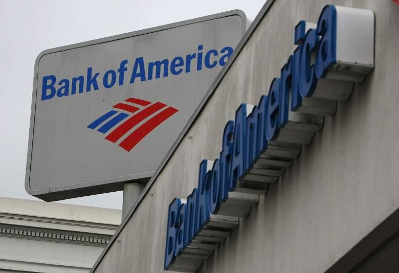 Día de Martin Luther King Jr: ¿Están los bancos abiertos?