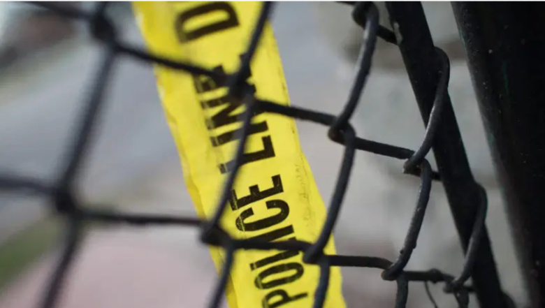 Lawrence Warunge se inspira en serie de TV y asesina familiares