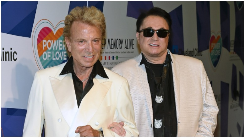 siegfried-roy