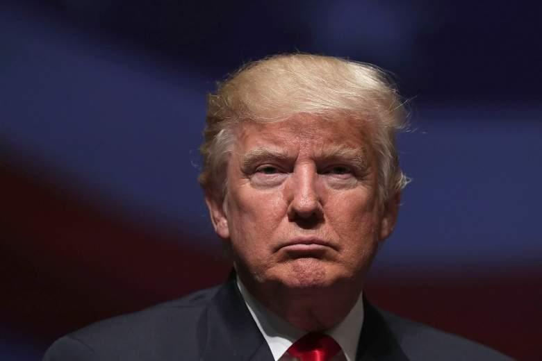 """Impeachment de Trump: Cuándo será el """"veredicto final""""?"""