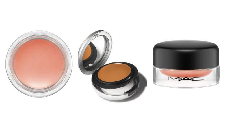 TIPS: Maquillaje para lucir bella en video llamadas