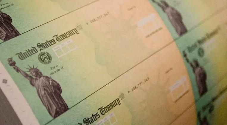 Tercer Cheque de Estímulo: ¿Quién recibirá $1.400?
