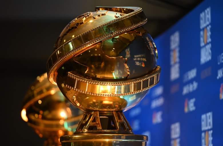 Globos de Oro 2021: Lista completa de nominados