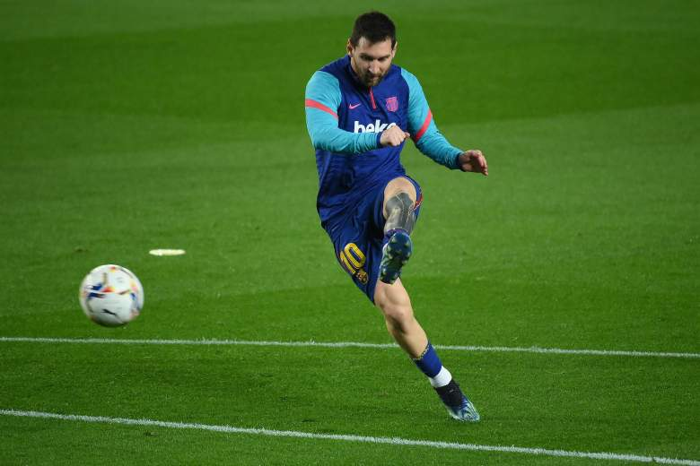 FC Barcelona vs PSG de Champions League: ¿Cómo ver el Live Stream?