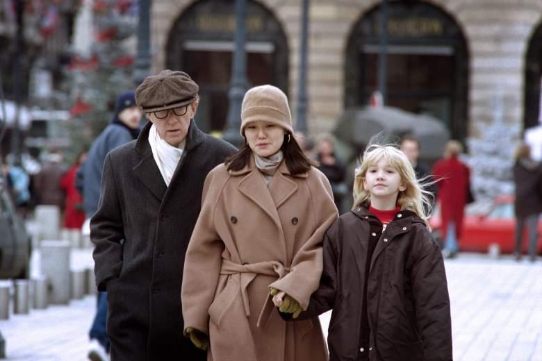 Cómo ver gratis el documental de Woody Allen y Mia Farrow online?