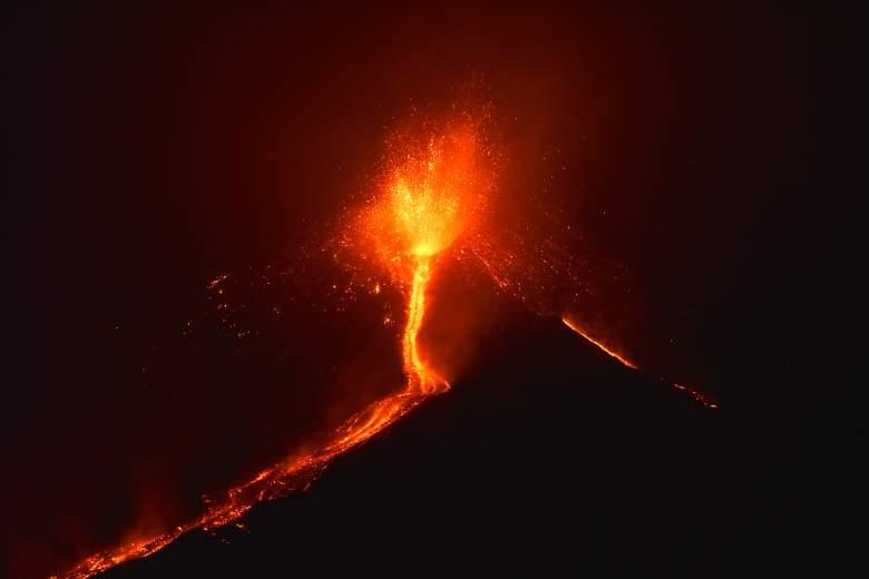 volcan-etna-erupcion