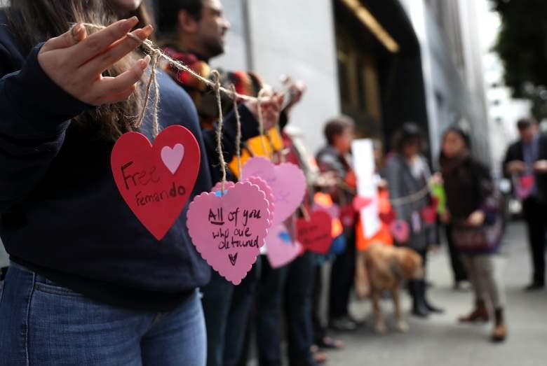 Las mejores frases de San Valentín para personas con penas de amor