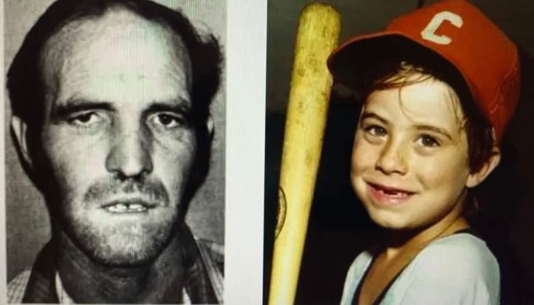 Ottis Toole: sospechoso de asesinar al hijo de John Walsh de 6 años, murió en prisión