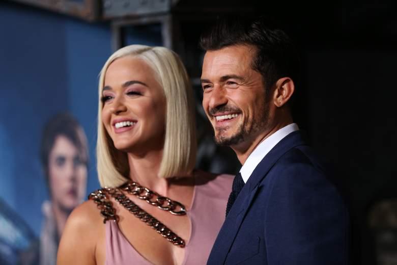 Orlando Bloom hace revelaciones sobre su vida sexual con Katy Perry: ¿Qué dijo?