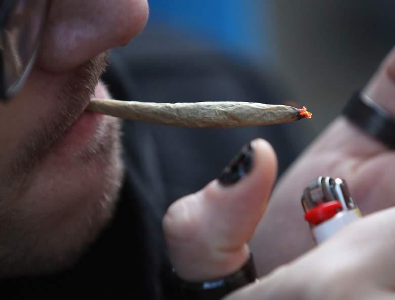 Senado de Nueva York aprueba legalización de la marihuana
