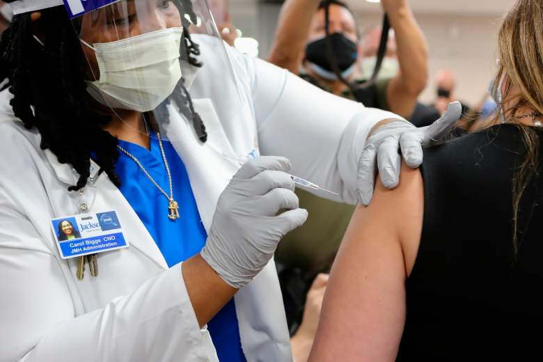 vacuna-coronavirus-florida-farmacias