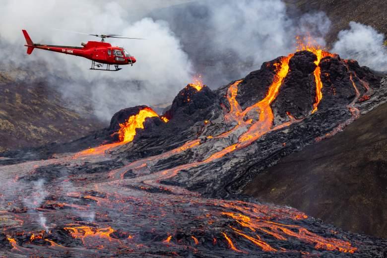 volcan-fagradalsfjall-islandia-erupcion