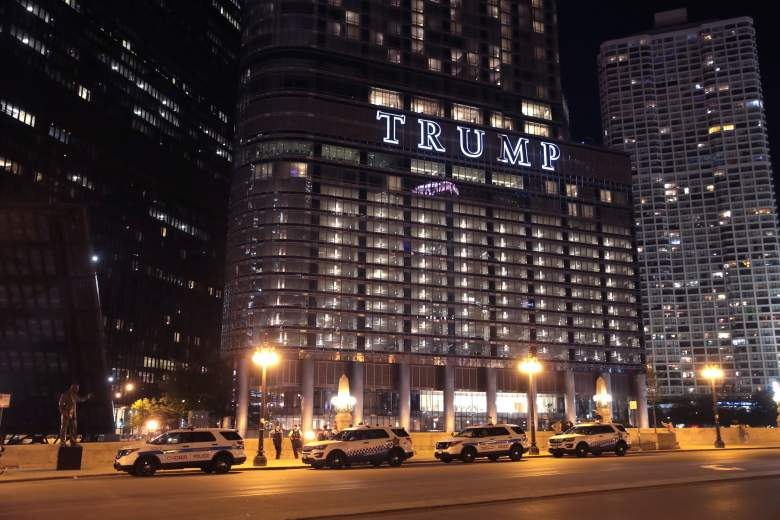 torre-trump-chicago