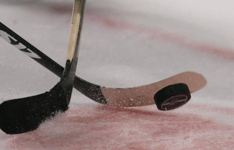 hockey-sobre-hielo