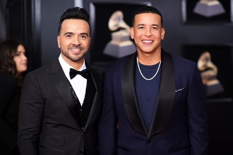 Luis Fonsi habla de supuesto conflicto con Daddy Yankee: ¿Qué dijo?