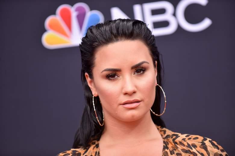 Demi Lovato admitió que fue víctima de abuso sexual: ¿Qué sucedió?