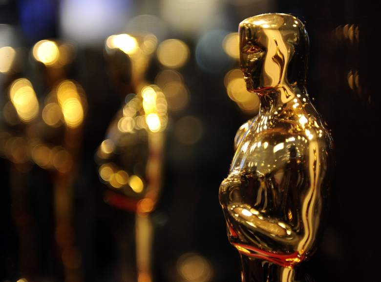 Oscars 2021: Lista completa de nominados