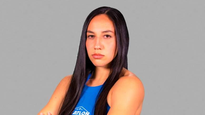 Raquel Becker eliminada ¿Qué opinan los seguidores?
