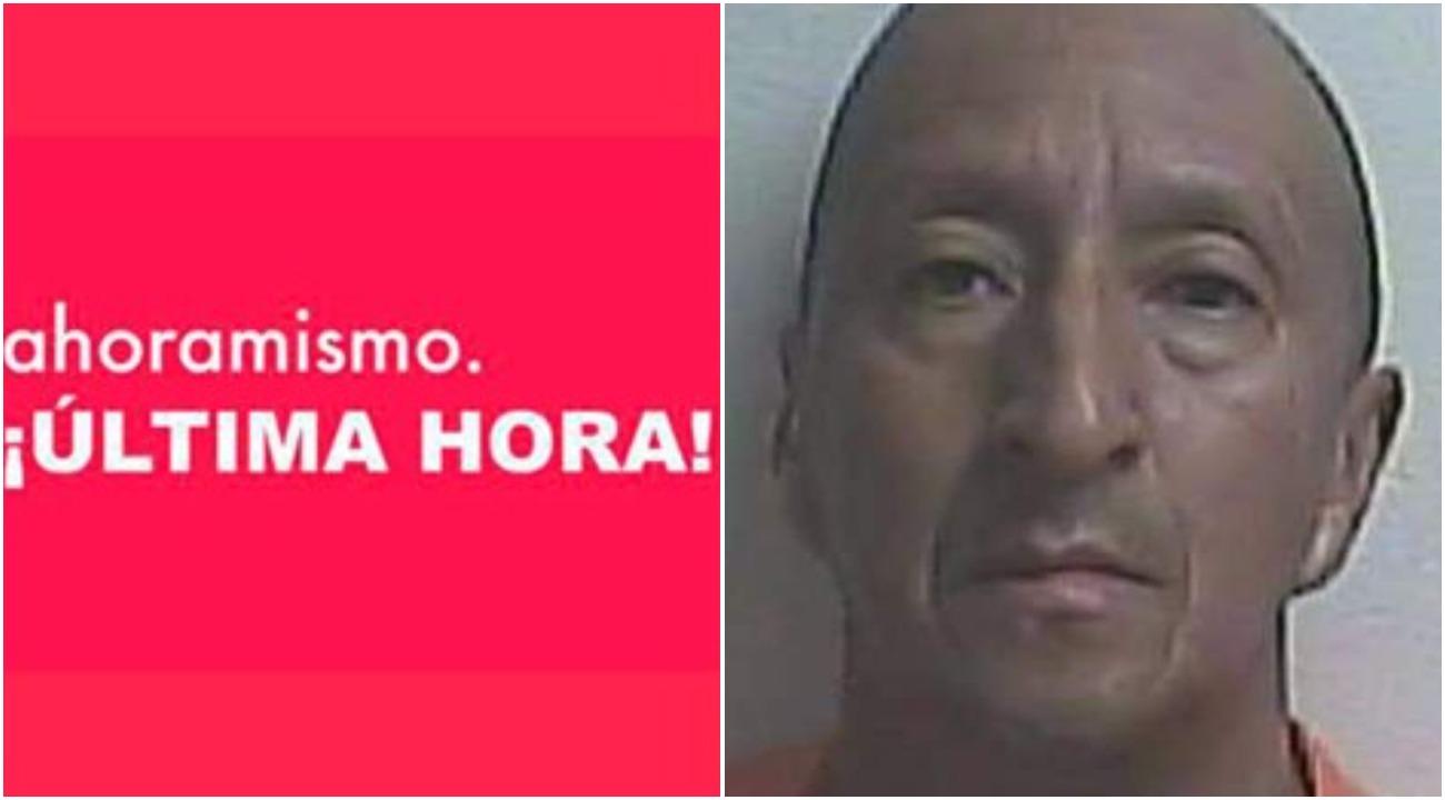 Alex Bonilla: 20 años de prisión por amputar los genitales al amante de su esposa
