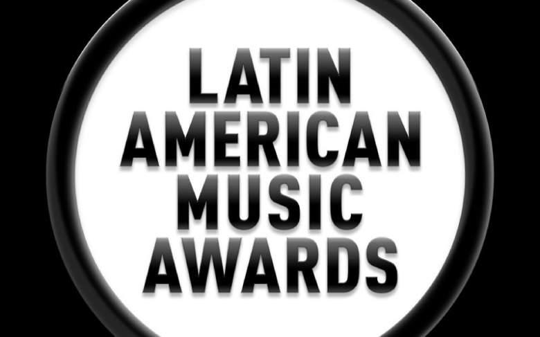Latin American Music Awards 2021: Los mejores vestidos [FOTOS]