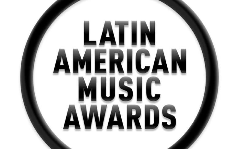 Latin American Music Awards 2021: Los peores vestidos [FOTOS]