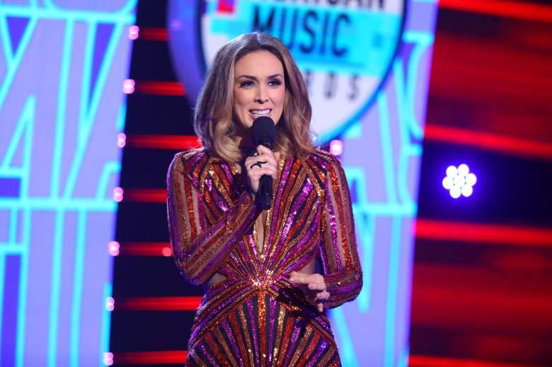 LIVE STREAM: Cómo ver los Latin American Music Awards 2021 en vivo