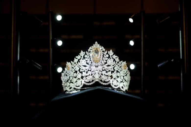 Murió esposo de Ceilyn Rosario de Nuestra Belleza Latina