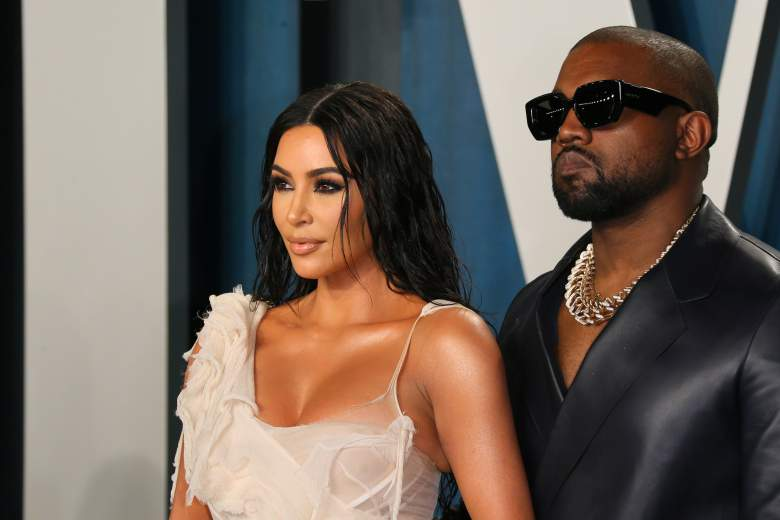 Famosa reveló detalles del divorcio de Kim Kardashian: ¿Qué dijo Chrissy Teigen?