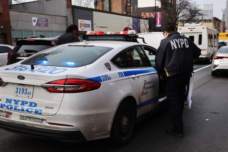 Hombre mató a su exmujer y a sus dos hijas y se suicidó en Nueva York