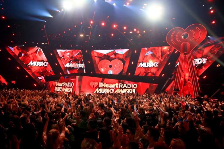 iHeartRadio Music Awards 2021: Lista completa de nominados