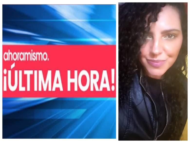 Asesinan a puñaladas a mujer hispana en Nueva York: Ramona Rodríguez-Reynoso