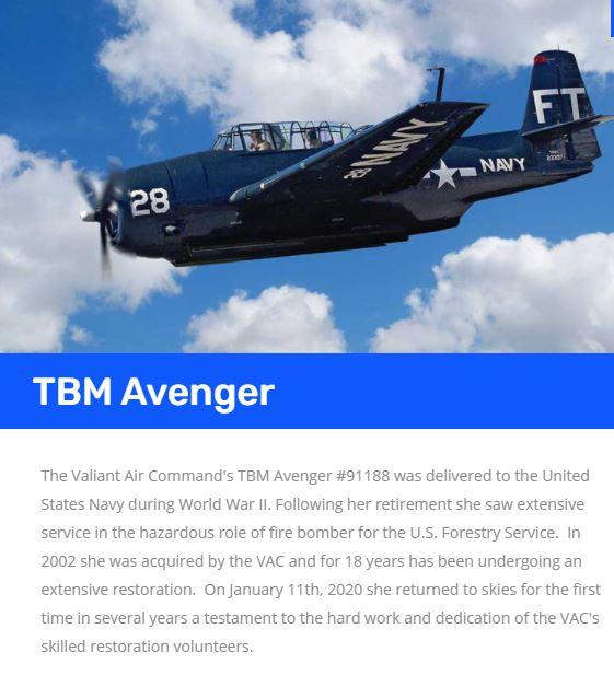 tbm-avenger
