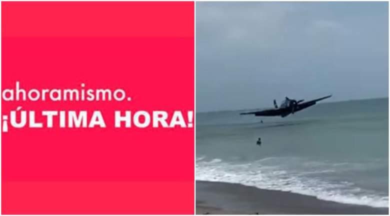 avion-guerra-florida