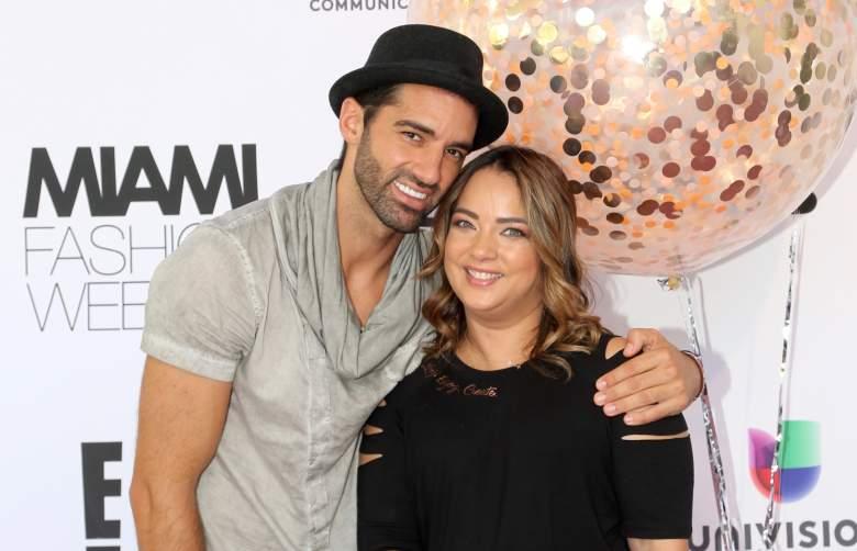 Adamari López y Toni Costa: Sus mejores momentos juntos [FOTOS]