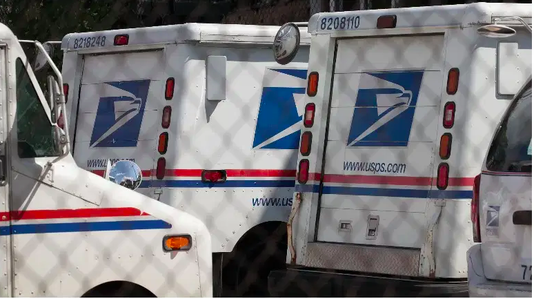 ¿El Servicio Postal de EE. UU. Realiza entregas el fin de semana del Día de los Caídos?