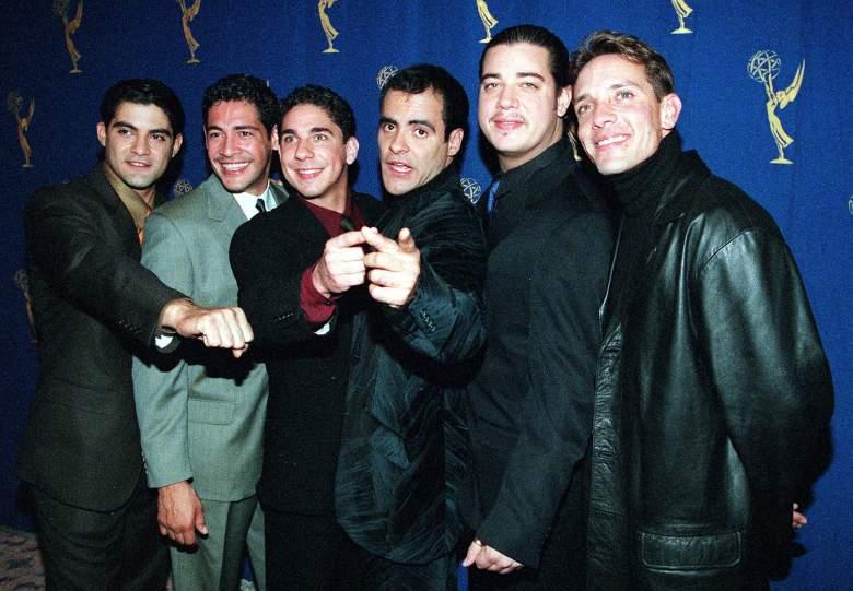 Muere el cantante Ray Reyes: ¿Cómo murió el exintegrante de Menudo?