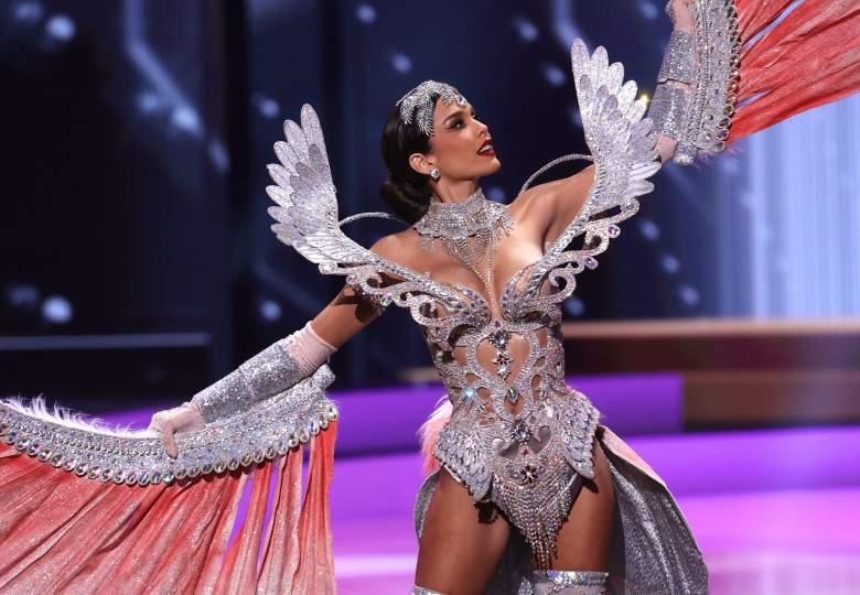 ¿Quién será la nueva Miss Universo: Predicciones Favoritas
