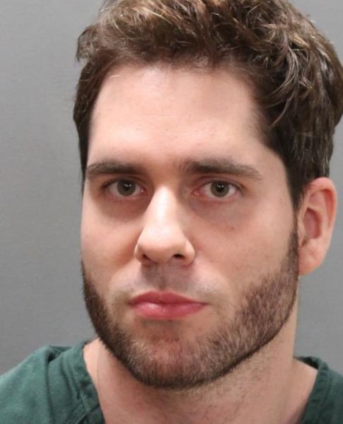 Popular MMOS Pat fue arrestado
