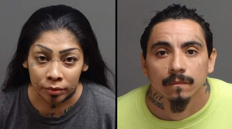 Arrestan a pareja hispana por la muerte de un adolescente en California