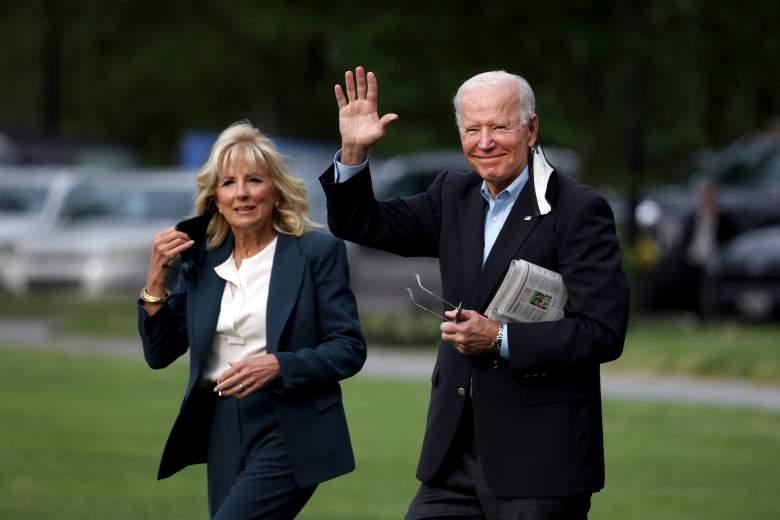 El presidente Joe Biden y la Primera Dama viajarán al Reino Unido para la Cumbre del G7 y luego viajarán a Bélgica y Suiza, como parte de un viaje de ocho días por Europa.