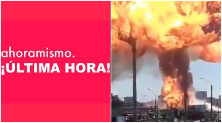 explosion-gasolinera-rusia