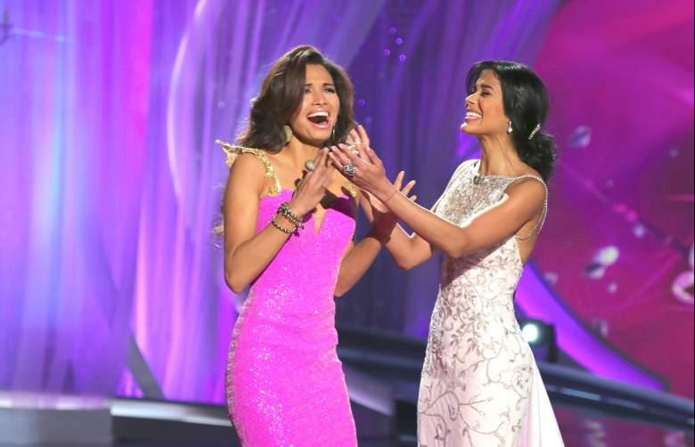 Quiénes fueron los jueces de la séptima temporada de Nuestra Belleza Latina