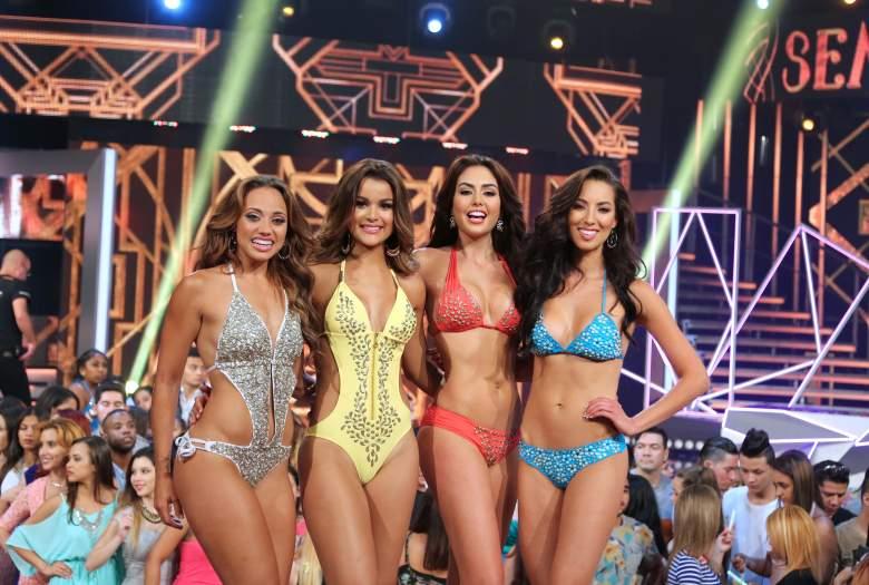 ¿Quiénes fueron los jueces de Nuestra Belleza Latina VIP: Décima Temporada?