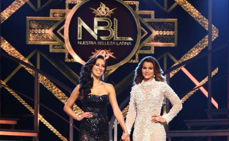 ¿Quién fue la ganadora de la décima temporada de Nuestra Belleza Latina?