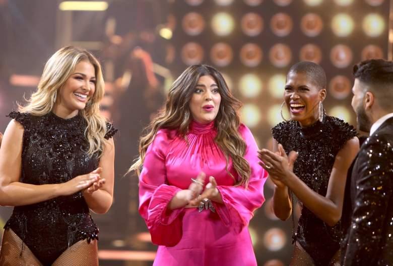 ¿Quiénes fueron los jurados de la temporada 11 de Nuestra Belleza Latina?