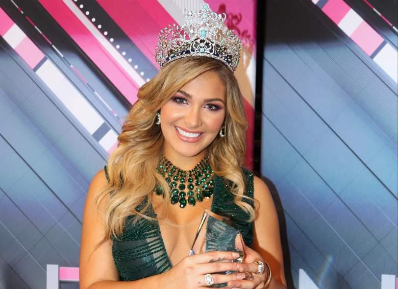 Revelan el segundo jurado de la nueva temporada de Nuestra Belleza Latina