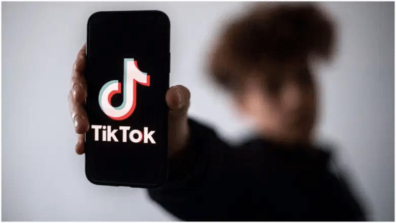 Sesión de fotos pre-boda con temática de esclavitud fue revelada en TikTok