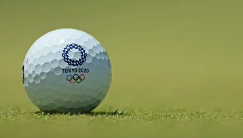 Kasumigaseki Country Club albergará golf olímpico.