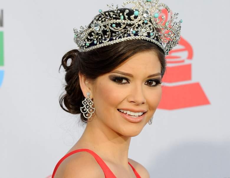 Osmel Sousa pensaba que Ana Patricia era 'tonta' cuando ganó Nuestra Belleza Latina